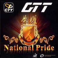 CCT NATIONAL PRIDE