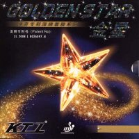 KTL GOLDEN STAR ATTACK